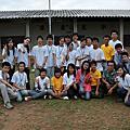 泰北實況-第14天2010.6.25