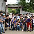 泰北實況-第四天2010.6.15