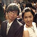 20090606謝師宴