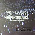 Super Show III PhotoBook