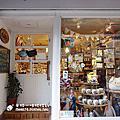 2016-05-12-4【台北內湖。禮品雜貨】Casa Life 居家 生活 雜貨。快樂市多|內湖碧湖公園旁藏了個可愛又溫馨的禮物小店!#捷運文德站#朵朵開咖啡館#漾子造型髮藝