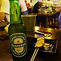 2016-06-11-6|【台北內湖。疆毒串烤】近捷運站的便宜銅板燒烤宵夜,喝啤酒還可以邊玩射飛鏢!? #捷運內湖站