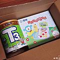 2018-05-15-2【免費玩具】雪印奶粉假試用真送玩具優惠活動|650元買雪印金T3成長營養配方奶粉送趣味錄音數字音
