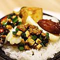 台北大安區  湘8老 菜單 湘菜料理  台北市大安區安和路二段74巷8號