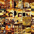 墨咖啡 新竹咖啡館  新竹墨咖啡  墨咖啡菜單 墨咖啡地址  新竹好吃蛋糕店