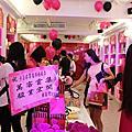 GATORiCCO 卡朵莉菓 台北東區伴手禮  台北伴手禮  禮盒 鳳梨酥 糖果