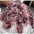 宜蘭小涼圓冰店