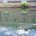 日本 北海道 小樽