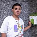 2012-09-22 宜蘭李香老店吃海鮮