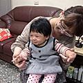 2012-11-30 小鹹蛋穿內搭褲(193D-195D)
