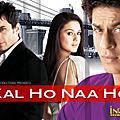 2003寶萊塢電影