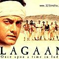 2000-2002寶萊塢電影