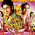 2007寶萊塢電影
