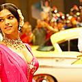 Bollywood - Om Shanti Om 如果.愛在寶萊塢