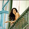 2012寶萊塢電影