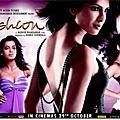 2008寶萊塢電影