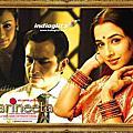 2005寶萊塢電影