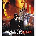2010寶萊塢電影