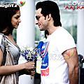 2009寶萊塢電影
