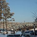 2012年2月韓國自助之旅Day4