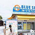 2012.7.31~2012.8.3沖繩(食物篇)