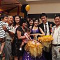20120602_我們結婚了之親愛的吳家人