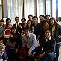 20130106_Ginny&小樊訂婚宴@台中加賀
