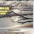 台江國家公園(台南七股)