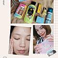 butybox美妝體驗盒