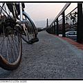 水里新自行車道