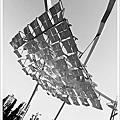 2007黑白攝影課程