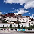 2014 青藏之旅