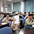 20111129vu新竹高級中學小尖兵培訓