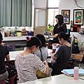 1010411~18非專長教師增能研習