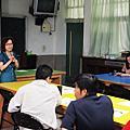 20120516博愛國小分享