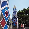 1010712新竹玻璃工藝博物館