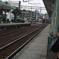 2011-台北九份懷舊之旅