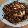 2017.05.31-台中早午餐-咖基米 KaJiMi