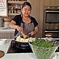 2017..06-台中市西區-吉凡尼的私房小廚