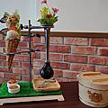 2017.09.05-台中美食-巴部屋文心店