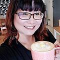 2018.04.09-夏樹咖啡