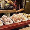 2018.07.17-韓國第一品牌-八色烤肉-台中四號店