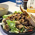 2018.05.07-台中火鍋-大鍋羊肉吃到飽