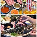 2019.05.29-大甲-京棧鍋物