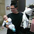 BABY1128-1129