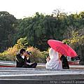 20141129在福岡柳川遇見幸福