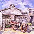 homemovie - 澎湖古老的故事-