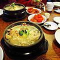 2014 首爾玩雪、吃蟹之旅