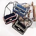 ❤ bag.. .IV 6/9+PO