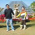 2012台南百花祭&烏樹林休閒園區